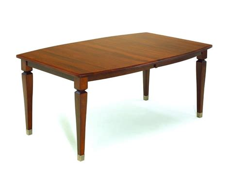 amish dining room tables amish dining room table
