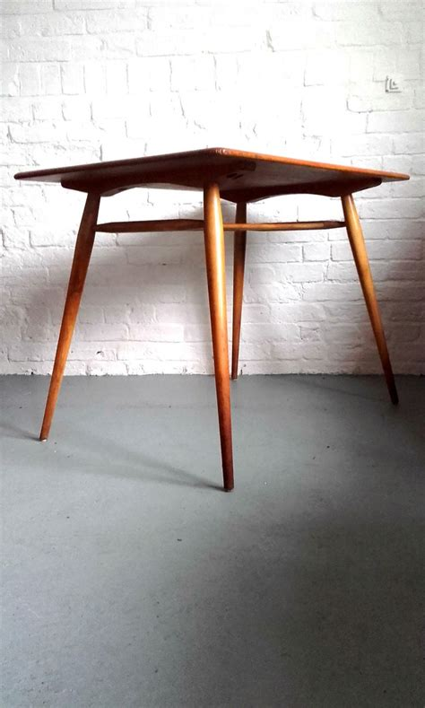 ercol dining table 25 best ideas about ercol dining table on