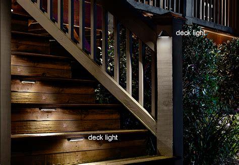 landscape deck lighting landscape deck lighting carolina landscape lighting deck