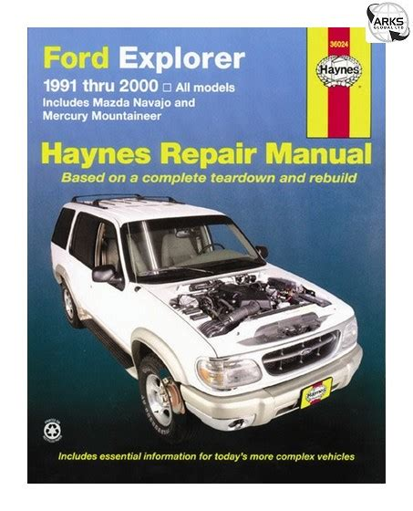 auto repair manual free download 2000 ford explorer sport parking system service manual free 1999 ford explorer repair manual ford explorer manual ebay