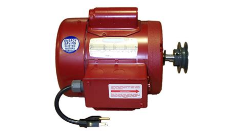 Electric Motor Sales by Motors For Hay Elevator Cashmans