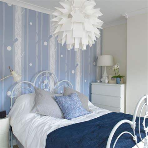 white and blue bedroom designs blue and white bedroom housetohome co uk