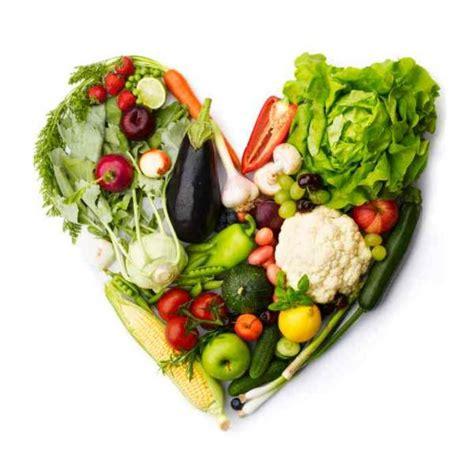 alimentos perjudiciales para el colesterol alto cu 225 les son los alimentos perjudiciales para el colesterol
