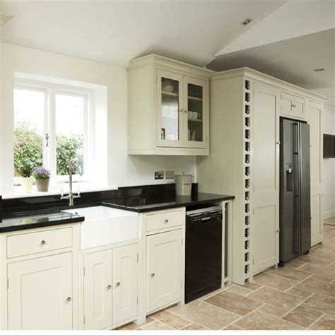 modern country kitchen designs modern country kitchen streamlined kitchen designs