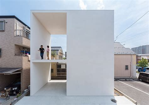 compact house design simply creative use of space 14 modern japanese house