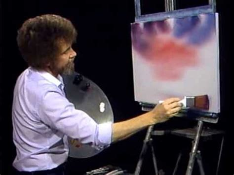 bob ross painting sky 17 best images about acrylic painting on how