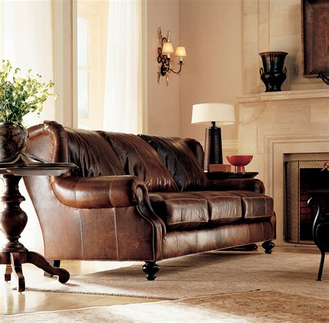leather living room furniture living room leather furniture