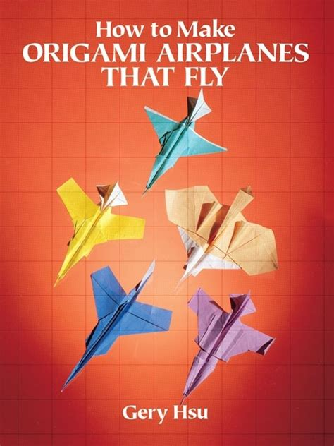 origami plane that flies 39 best images about origami books on map