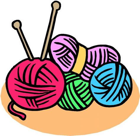knitting clip knitting clip free cliparts co