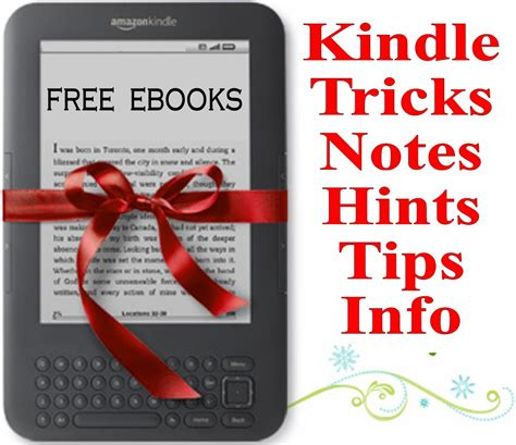 kindle picture books list of 15 to promote your nonfiction free kindle