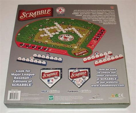 sox scrabble dictionary the history of scrabble boards glass vintage gold