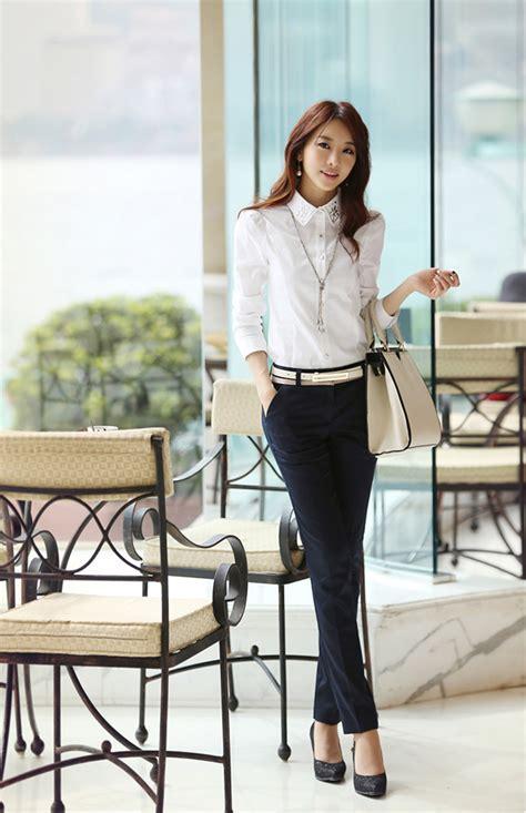 wear office office wear work dresses corporate attire for