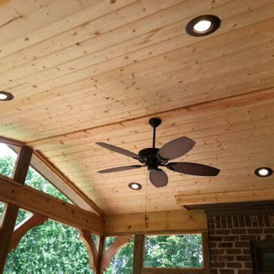 recessed lighting for cathedral ceiling best 25 outdoor recessed lighting ideas on