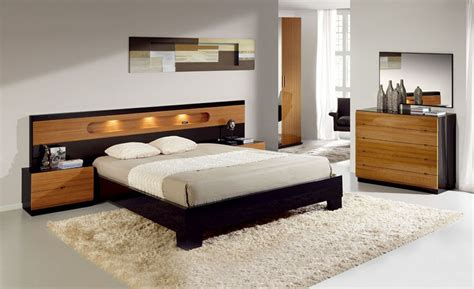 bedroom ideas 2013 decoration ideas for apartments modern bedrooms 2013