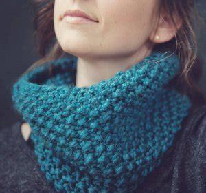 11 Free Knit Patterns In Seed Stitch Allfreeknitting