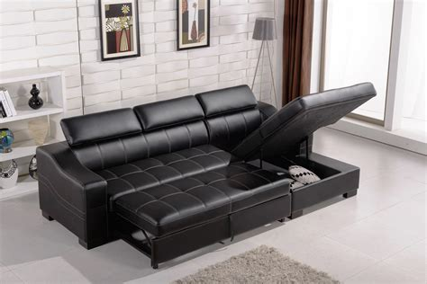 chaise lounge bed all sizes sofa bed chaise storage hereo sofa
