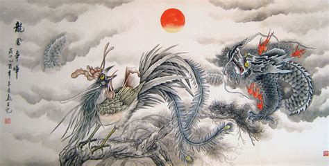 chino painting in china pinturas chinas taringa