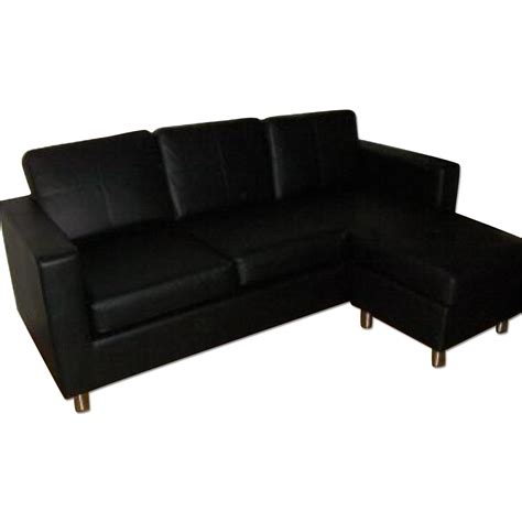 sofas for cheap 12 best ideas of black sectional sofa for cheap