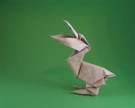 origami pelican origami pelicans 1 gilad s origami page