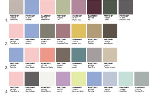 popular bathroom colors popular bathroom paint colors 2017 bathroom trends 2017