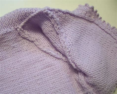 sewing knitted pieces together sew knitted sweater images pictures photos bloguez