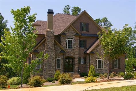 luxury homes raleigh nc leesville crest luxury homes raleigh available