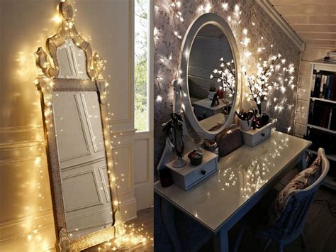 bedroom mirrors with lights bedroom wall mirror with lights ideaslighting