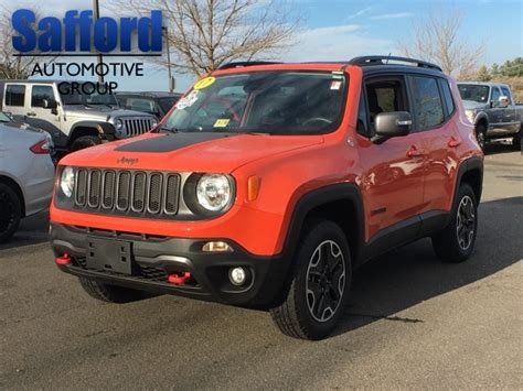 Safford Chrysler Jeep Dodge Of Springfield by Safford Chrysler Jeep Dodge Of Springfield 2018 Dodge