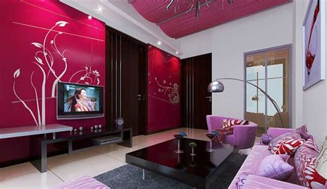interior decoration tips for home 25 interior decoration ideas for your home