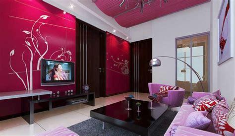 home interior decoration photos 25 interior decoration ideas for your home