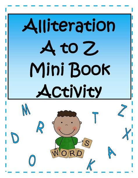 alliteration picture books alliteration inspired style hair and