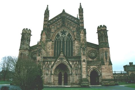 Home Design For Front g3nqf co uk hereford cathedral front isle ceiling