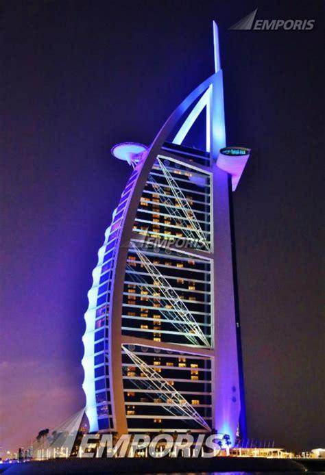 burj al arab images burj al arab dubai 107803 emporis