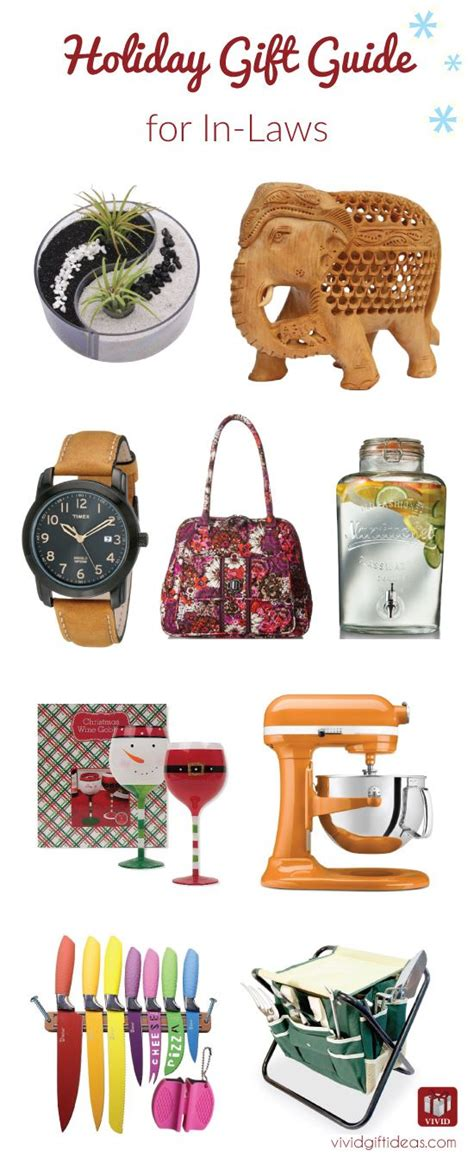 gift ideas for the inlaws 17 best ideas about gifts for inlaws on