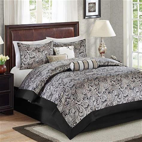 kohls comforters sets comforters bedding sets are up to 60 at kohl s