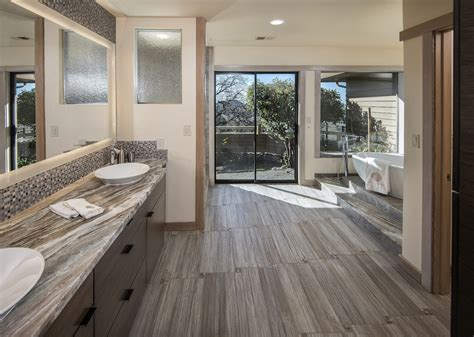 Spa Bathroom Remodel spa inspired bathroom remodel stellar renovations