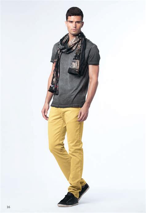 mens wear mens wear bbg clothing