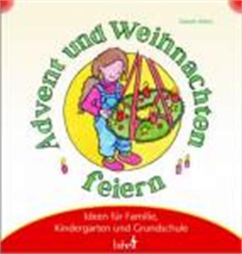 Der Garten Aufgedeckt Rätsel Der Geschichte by Erntedank Feiern Ideen F 252 R Familie Kindergarten Und