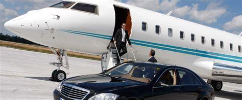 Aeroport Limousine by Arlington Nj 07031 Airport Limo Taxi Car Service