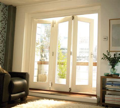 cost of patio doors folding patio doors cost 28 images folding patio doors