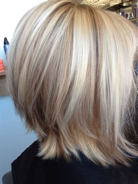 lowlights hair color pics blonde hair color sandy blonde lowlights google search