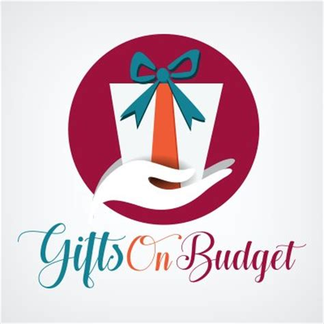 gift on a budget gifts on a budget giftsonabudget