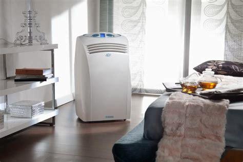 avantage d un climatiseur mobile sans 233 vacuation