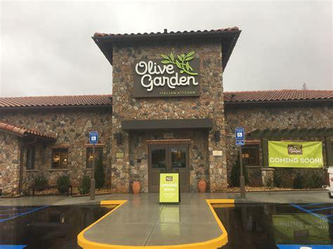 olive garden opening in macon jan 15 closing bloomfield location 13wmaz