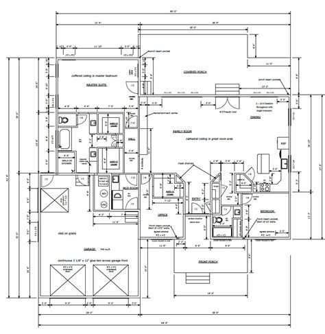 sketchup for floor plans how to make a floor plan in sketchup vintage woodworking