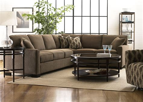 best sofas for small living rooms small room design best sofas for small living rooms day