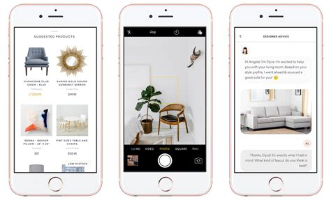 home interior design app interior design apps 17 must home decorating apps for android ios