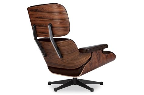 reproduction eames chair best eames lounge chair replica manhattan home design