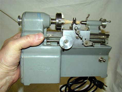 woodworking lathes for sale thread miniature monarch looking lathe for sale