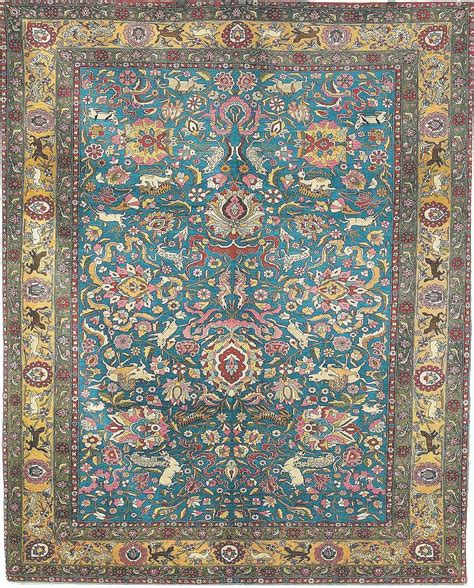 value of rugs rugs price guide